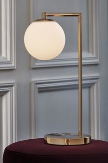 Pasadena Table Lamp