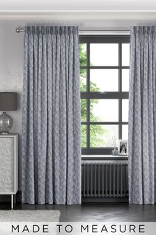 Ophia Made To Measure Curtains
