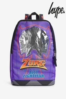 Hype. Disney™ Zurg Box Backpack