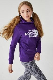 The North Face Youth Drew Peak Hoodie