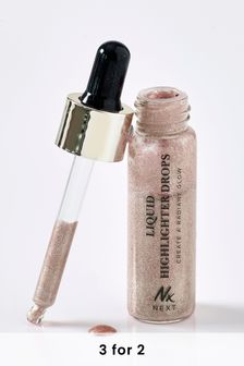 Nx Liquid Highlighter