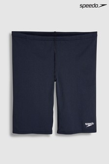 Speedo® Endurance Jammer Short