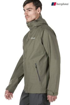 Berghaus Alluvion Waterproof Jacket