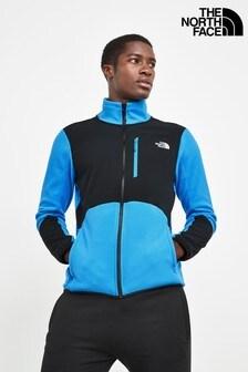 The North Face® Glacier Pro Full Zip Fleece