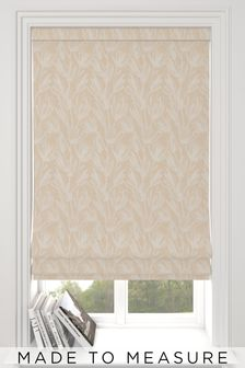 Ophia Made To Measure Roman Blind