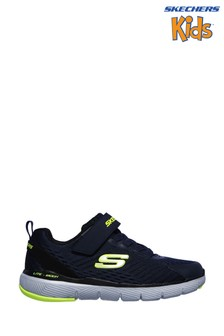 Skechers® Flex Advantage 3.0 Trainers