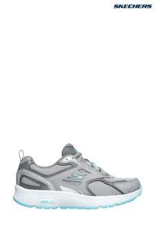 Skechers® Grey Go Run Consistent Trainers