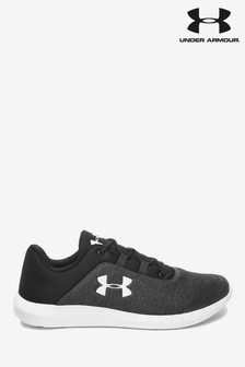 Under Armour Mojo Trainers