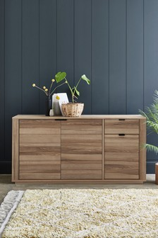 Barton Large Sideboard