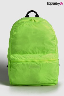 Superdry Pack Away Bag