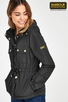 Barbour® International Showerproof Lightweight Casual Jacket