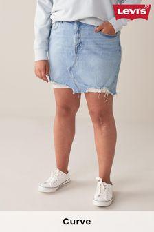 Levi's® Curve Luxor Skirt