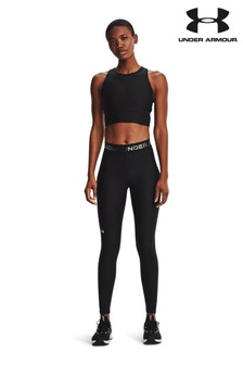 Under Armour HG Wordmark Leggings