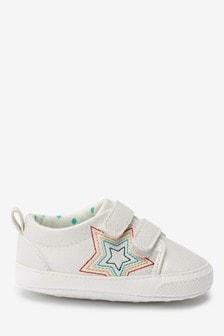 Newborn Baby Boys Footwear | Shoes