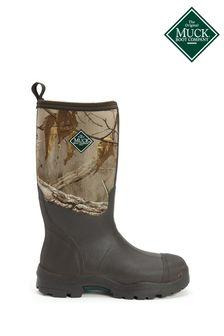 Muck Boots Derwent II All Purpose Field Boots