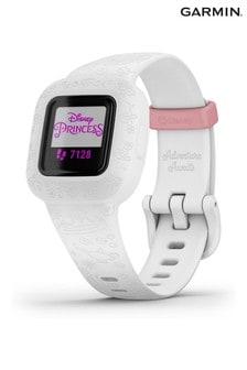 Garmin vivofit jr. 3, Disney™ Princess Fitness Tracker