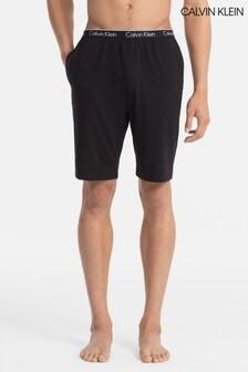 Calvin Klein Sleep Cotton Shorts