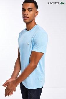 Lacoste® Pima T-Shirt