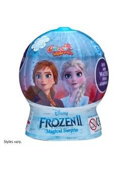 Orbeez Disney™ Frozen 2 Magical Surprise Assortment