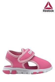 Reebok Wave Glider Infant Sandals