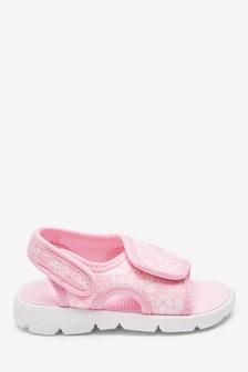 Beach Sandals (Younger)