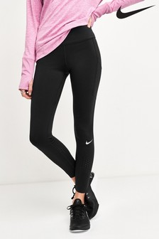 Nike Epic Luxe Run Leggings