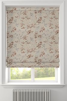 Phoebe Made To Measure Roman Blind