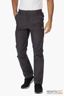 Regatta Men's Delph Trousers