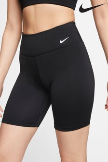 "Nike One 7"" Training Shorts"