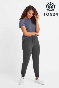 Tog 24 Shadwell Women's Joggers