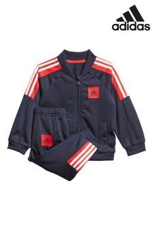 Younger Boys, Adidas | Next Poland