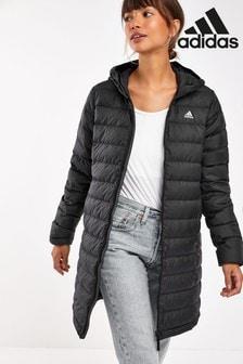 adidas Todown Coat