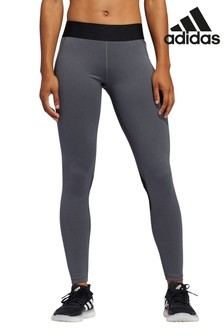 adidas AlphaSkin Leggings