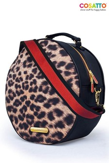 Hear Us Roar Changing Bag by Paloma Faith