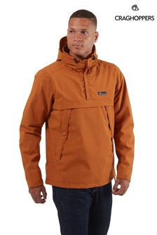 Craghoppers Potters Anderson Cagoule
