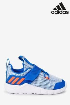 adidas Run Rapida 2 Infant Trainers