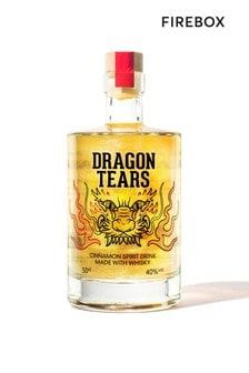 Dragon Tears Whisky