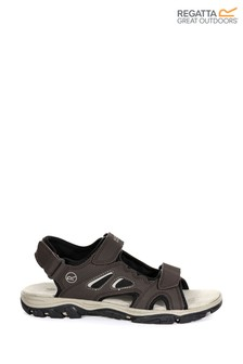 Regatta Holcombe Vent Lightweight Sandals