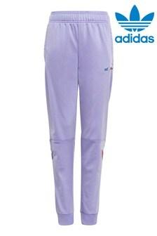 adidas Originals Adicolour Track Pants