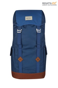 Regatta Blue Stamford 30L Backpack
