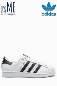 adidas buty Originals Superstar