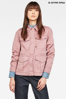 G-Star Rovic Field Overshirt