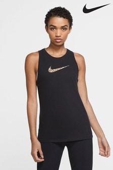 Nike Femme DriFIT Training Tank