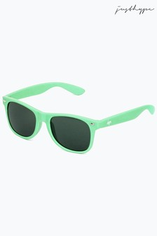 Hype. Pastel Sunglasses