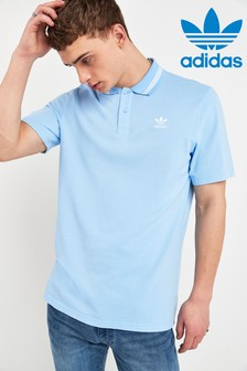 adidas Originals Sky Pique Polo