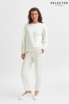 Selected Femme Stasie Joggers