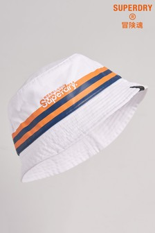 Superdry Cruiser Bucket Hat