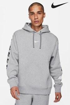 Nike Repeat Fleece Pullover Hoody