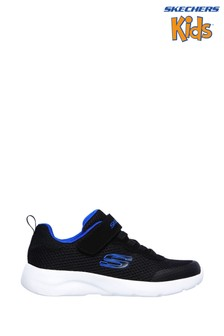 Skechers® Dynamight 2.0 Trainers