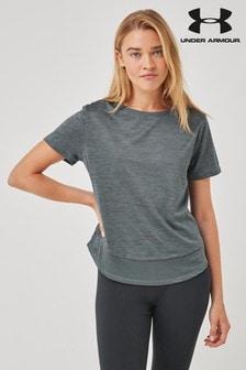 Under Armour Tech Vent T-Shirt